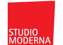 Studio Moderna Bulgaria